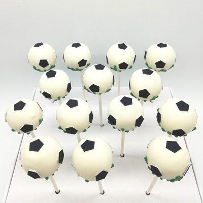 für Fußball-Fans