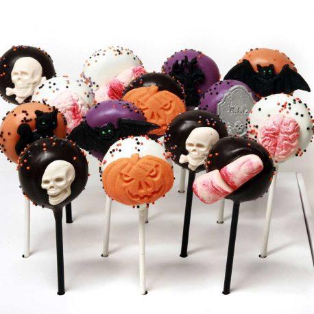 Isabella-Schenz-Cakepops-Halloween3