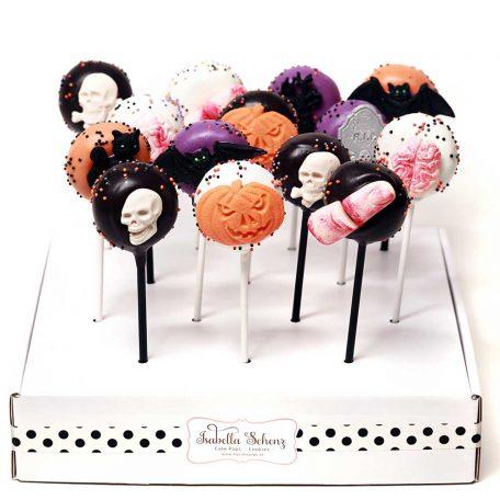 Isabella-Schenz-Cakepops-Halloween4